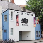 ADC_Theatre_Cambridge